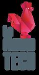 Logo_French_Tech.svg.png