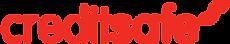 Logo-Creditsafe.png