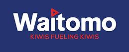 waitomo_logo.png