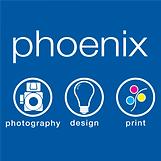 Pheonix PDP.png