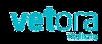 vetora_logo.png