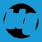 btg-logo-blue.png