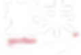 SUMI_garden_logo_WHITE_CMYK.png