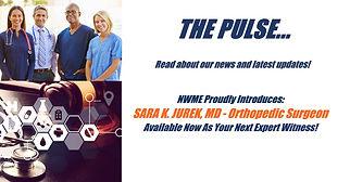 The Pulse June 2020.jpg