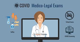 COVID Exams (6).png
