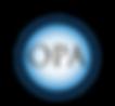 OPA-Logo2.png