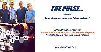 The Pulse April 2020.jpg