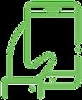 Logo Videoconsulta.png