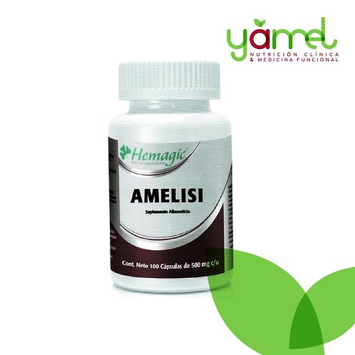 Hemagic Amelisi