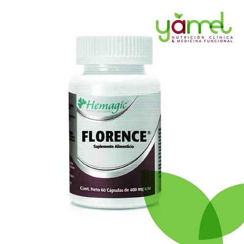 Hemagic Florence