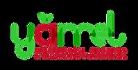 Yamel_Logo2018 (1).png