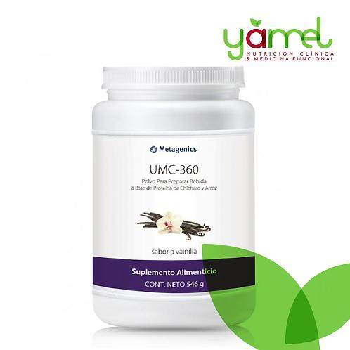 Metagenics UMC-360