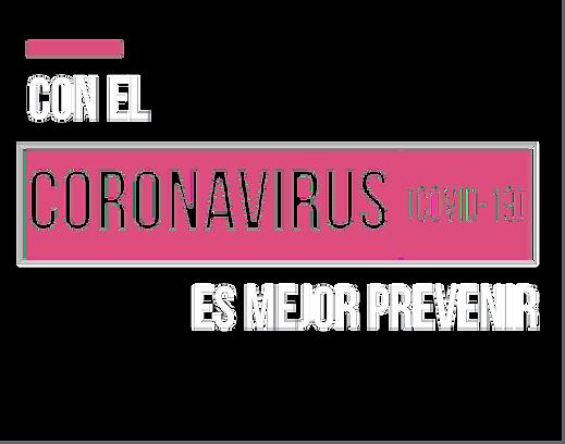 Coronavirus7.png