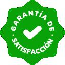 GarantiaSatisfaccion.png