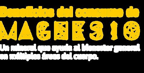 Benficios.png