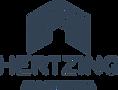 Logo Hertzing arquitetura.png