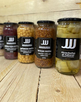 jars-degusta
