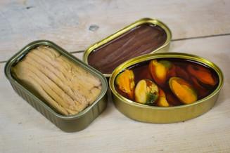 open-tins