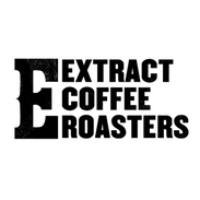 Extract coffee roasters logo.png