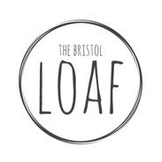 bristol loaf logo.jpg