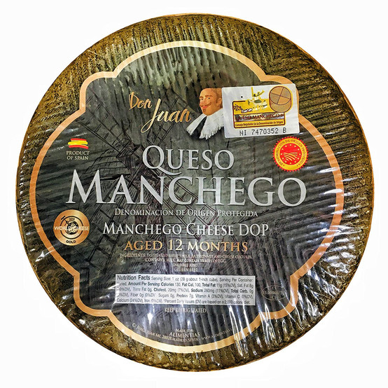 full-manchego-cheese