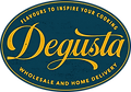 primary-logo-degusta