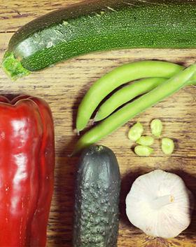 vegetables1_edited.jpg