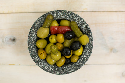 pickles-and-olives