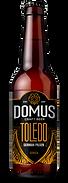 Botellas-Shop-Domus-Toledo.png