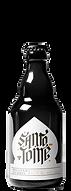 Botellas-Shop-Domus-Santo-Tomé.png