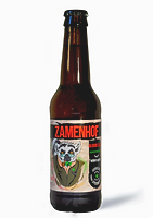 zamenhof-724x1024WEBfondo_edited.png