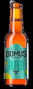 Botellas-Shop-Domus-Aurea.png
