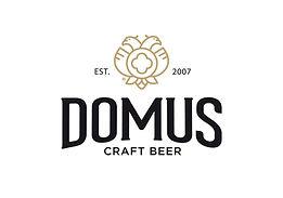 cervezas-domus-loopulo-01.jpg