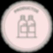 Icono-productos.png