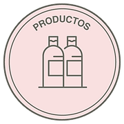 Icono-productos.png