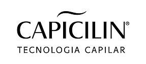 CAPICILIN---Logo-Negro.jpg