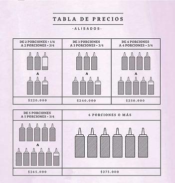 tabla-precios2.jpg