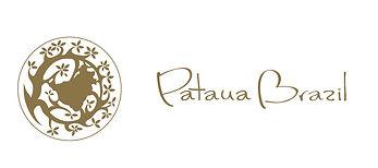 Pataua-Logo-def.jpg