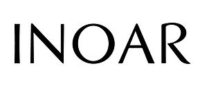 Logo-inoar.jpg