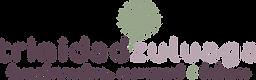 Logo-Trinidad-Zuluaga_edited.png