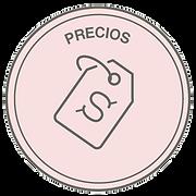 Icono-precios.png