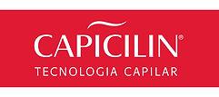Capicilin-Logo.jpg