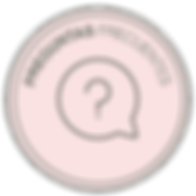 Icono-preguntas.png