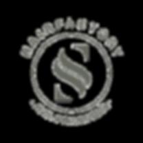hair-factory-logo.png