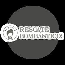 rescate-sin-fondo.png