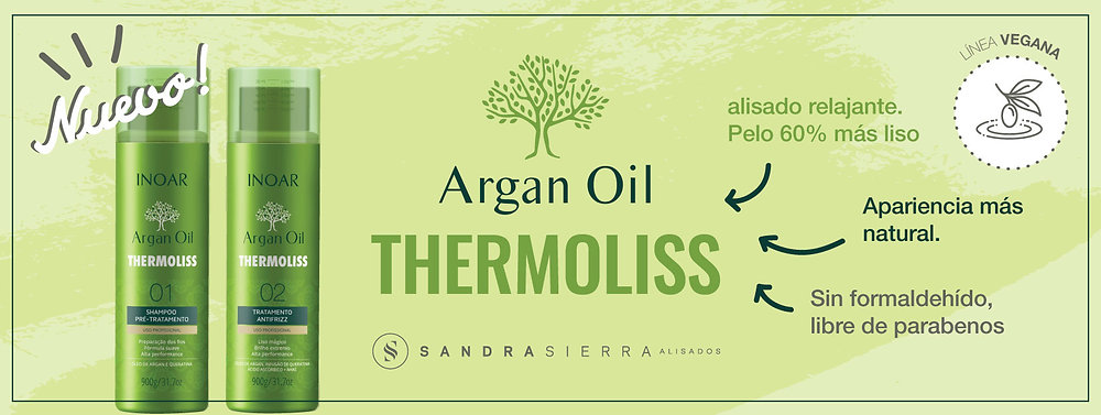 Banner-Thermoliss-Argan-Oil.jpg