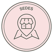 Icono-sedes.png