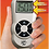 Thumbnail: Model #72 Moist/Dry Heating Pad