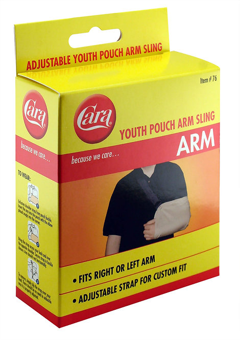 Model #76 Youth Arm Sling