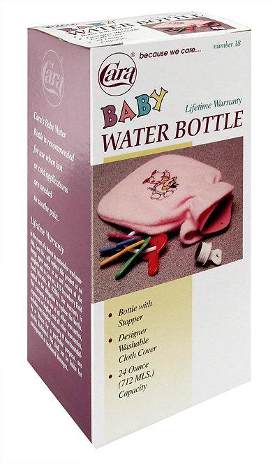 Model #18 Baby Water Bottle